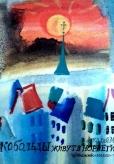 Мар А.М. Кобольды живут в Норвегии / А. М. Мар ; худож. В.Г. Траугот, А.Г. Траугот. — Москва : Малыш, 1991. — 32 с. : ил.