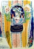 Андерсен Х.К. Сказки и истории : в двух томах : пер. с дат. т.2 / Х.К. Андерсен ; пер. А.В. Ганзен ; худож. Г.А.В. Траугот. — Санкт-Петербург : Светлячок, 2000. — 511c. : ил. — (Библиотека библиофила)