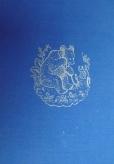 Чуковский К.И. Сказки / К.И. Чуковский ; Худож. Ю.А. Васнецов, А. Каневский, В. Конашевич, В.Г. Сутеев. — Москва : Дет. лит., 1971. — 167 с. : ил.
